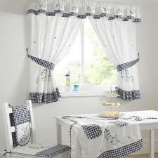 diy kitchen curtains kitchen curtains ideas