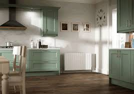 are kitchen plinth heaters any spacesaver ie think smiths