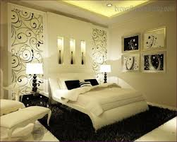 Virtual Bedroom Designer by Bedroom Romantic Master Bedroom Paint Colors Romantic Bedroom