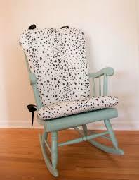 furniture home 43 breathtaking rocking chair cushions image ideas