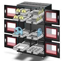 dry nitrogen storage cabinets dr storage dry cabinet dry box auto dry box nitrogen cabinet