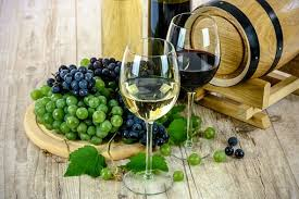 wine glasses images pixabay free pictures
