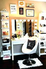 vanity desk with lights makeup vanity desk with lights makeup vanity desk with lights makeup vanity