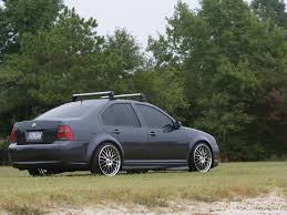 2002 vw jetta gls hungary for more eurotuner magazine