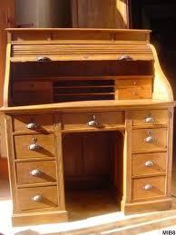 ikea bureau secretaire secretaire meuble ikea meuble secretaire ikea ncfor com hemnes