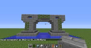 137 best minecraft images on pinterest minecraft stuff