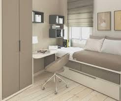small bedroom decorating ideas pictures elegant simple bedroom design ideas creative maxx ideas