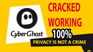 cyberghost apk cyberghost cracked premium version 6 0 8 2959 no upgrade