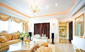 european home best european home designs ideas home decorating ideas