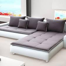 White Leather Corner Sofa Sale Gallery White Leather Corner Sofa Sale Buildsimplehome