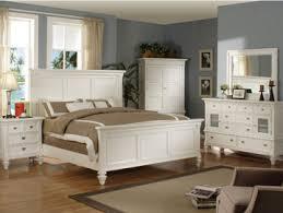 summer breeze bedroom set summer breeze black panel bedroom suite by thomas cole designs