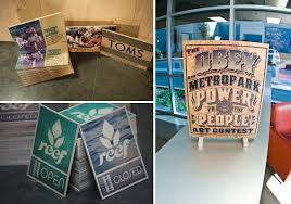 custom wood printing prints on wood