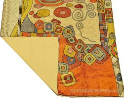 Area Rugs Ta Decorative Area Rugs Kitchen Floor Magnificent Patterned Shag