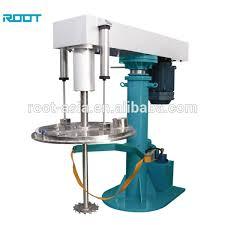 mixing mixer mixing mixer suppliers and manufacturers at alibaba com