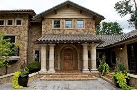 decorative pillars for homes cheap home decoration pillar home