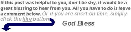 our god is greater chris tomlin chords u0026 lyrics
