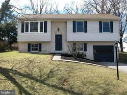 hanover pa real estate homes for sale in hanover pennsylvania