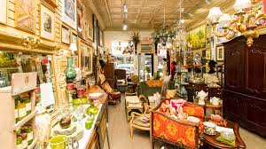 home decor stores grand rapids mi furniture furniture city consignment for excellent home furniture