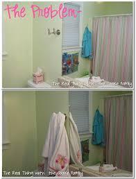 bathroom towel rack diy with regard to proportions 1215 x 1600