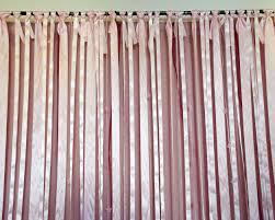 ribbon backdrop diy ribbon wall backdrop a well crafted party