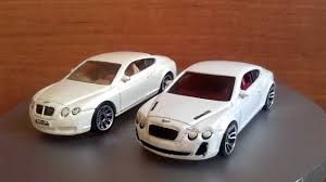 matchbox porsche panamera bentley continental supersports wheels and bentley