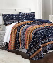 What Is A Bedding Coverlet - quilts bedspreads u0026 coverlets