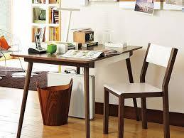 office plain design best home office furniture vibrant idea home
