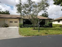 Houses For Sale Boynton Beach Fl Greentree Villas Boynton Beach Florida Homes For Sale By Owner
