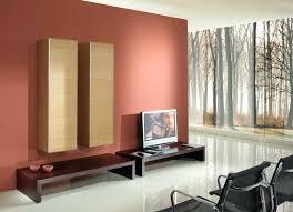 Home Color Palette 2017 Home Decor Color Scheme U2013 Dailymovies Co