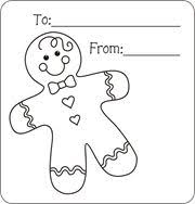 valentine coloring cards free printable valentine cards kids