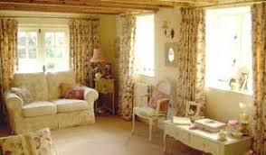 country home interior design gloucester country home hazell decoration design