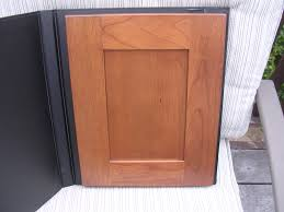 Kitchen Cabinet Plywood Cherry Shaker Kitchen Cabinets Photo Album