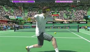 tennis apk tennis challenge apk mod obb data v1 1 0 offline