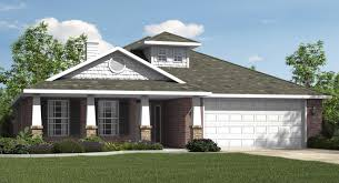 Most Popular House Plans October U0027s Most Popular Floor Plan U2013 House Made Home