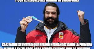 Hernandez Meme - memedeportes b禳squeda de regino hern磧ndez en memedeportes com