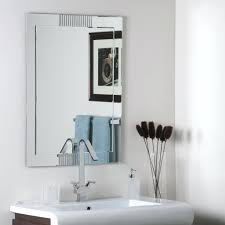 frameless bathroom mirrors u2013 amlvideo com