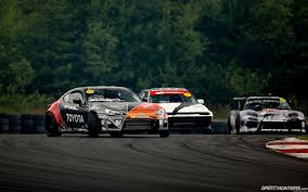 subaru drift car speedhunters toyota 86x drift car car tuning
