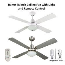 48 Inch Ceiling Fan With Light Fan 85 Amusing Modern Ceiling With Light 93 Astounding Kitchen
