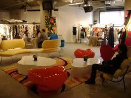 impressive interior fashion decoration interior design penaime