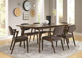 dining room chair modern table design small round dining table