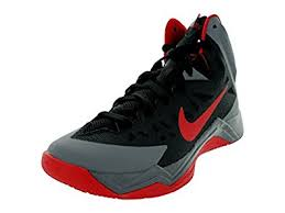 amazon black friday 2016 nike zoom amazon com nike men u0027s zoom hyperquickness basketball shoes