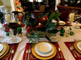 4 u gluten free christmas settings for 12 in 2012