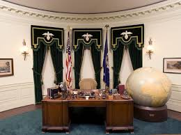 oval office curtains being but men we walked into the trees