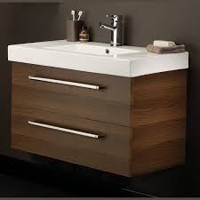 Double Sink Vanity Units For Bathrooms The 25 Best Vanity Units Ideas On Pinterest Sink Vanity Unit