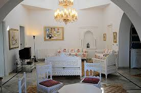 chambre d hote baie somme chambre d hote baie somme luxury cuisine location maison d hote