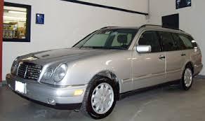 1999 mercedes e320 wagon european auto solutions mercedes repair waltham massachusetts