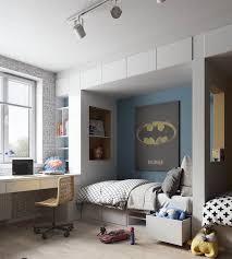 chambre garcons chambre d enfants des rêves idées de design et décoration