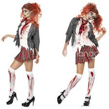 Bloody Doctor Halloween Costume Discount Female Zombie Costumes 2017 Female Zombie Costumes