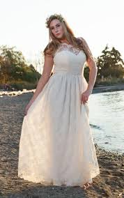 hippie wedding dresses plus size hippie wedding dresses pluslook eu collection