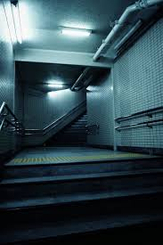 Floor And Decor Almeda Best 25 Subway Near My Location Ideas On Pinterest Picture
